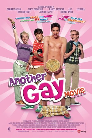Free Movie Another Gay Movie Streaming Online